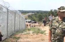 Bulgaria: polizia spara sui migranti al confine. Ucciso un afghano