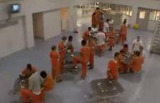 Usa: si allarga il movimento per la depenalizzazione e condanne sostitutive al carcere