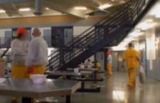 Usa: riforma carceraria. Lasciano il carcere in migliaia