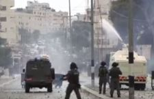 Israele: altri morti e feriti negli scontri con i palestinesi. Bombardamento a Gaza: uccise madre e figlia