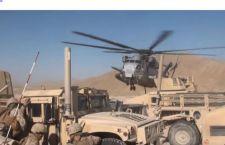 Attacco Usa Iraq all'Isis: stavano per uccidere i prigionieri. Salvate alcune decine di persone