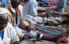 Triplice attentato nel Ciad: 37 morti e 53 feriti. Colpito anche un mercato. Sospetti su Boko Haram