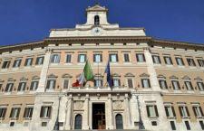 LA VICENDA DI ROMA IMPLICA UNA RIFLESSIONE SULLA QUALITÀ DELLA CLASSE DIRIGENTE. È NECESSARIO CHE SI CAMBI DAVVERO ALTRIMENTI SAREMO COSTRETTI A RIMPIANGERE LA PRIMA REPUBBLICA –  di Giorgio Merlo