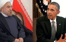 Iran: Parlamento approva accordo internazionale sul suo nucleare