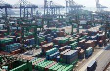 TPP. Storico accordo economico tra paesi del Pacifico, con il 40 % economia mondiale. In funzione anti cinese