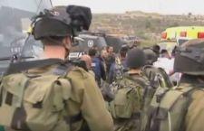 Cisgiordania: uccisa coppia di ebrei. Salvi per miracolo i loro 4 figli