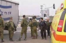 Israele: attacco a vettura con famiglia di ebrei a bordo. Morti i genitori. Miracolosamente salvi i loro 4 bambini