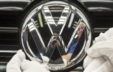 La Volkswagen richiamerà le vetture dello scandalo da gennaio 2016