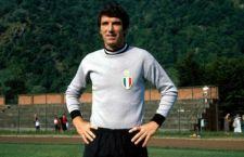 Preoccupa la salute di Dino Zoff. L'augurio della Juventus: #ForzaDino