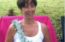 Kenya: uccisa dottoressa volontaria italiana. Altri tre feriti. Forse rapina