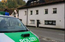 Germania: ritrovati i cadaveri di sette bambini neonati