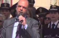 La fine dei corleonesi? Carabinieri sventano attentato mafioso ad Alfano
