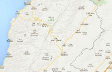 Libano: bomba uccide 5 persone. Colpita scuola musulmana del gruppo che media per i rapiti