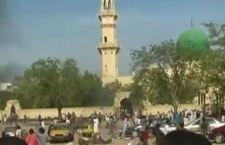 Nigeria: strage a Yola, nel nord est del paese. 32 morti e 80 feriti
