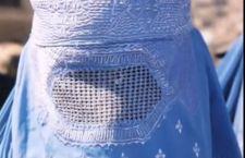 Svizzera: Canton Ticino vieta il burqa ed ogni velo integrale