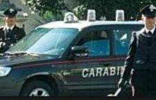 Ancona: fermata anche la figlia per l'omicidio di una donna e il ferimento del padre da parte del fidanzato