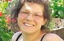 30 anni al marito di Elena Ceste. La uccise lui