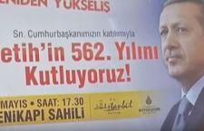 Turchia: Erdogan vince le elezioni, ma non può cambiare la Costituzione. Rivolta dei curdi
