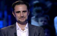 Svizzera: condannato Falciani, l'uomo della lista degli evasori