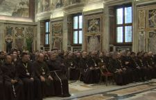 Suicida operatore finanziario coinvolto nella truffa ai danni dei francescani minori