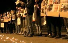 L'Islam italiano mobilitato contro l'Isis. Anche all'estero monta la protesta contro il Daesh