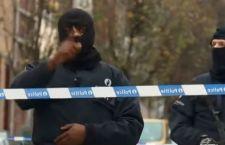 Bruxelles sotto assedio. Volo New York Istanbul bloccato per sicurezza