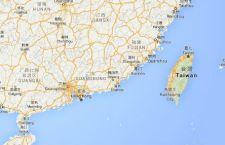 Incontro tra Cina e Taiwan. Prima volta dal 1949