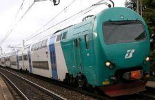 Sciopero dei treni fino a domani sera. A rischio collegamenti locali e regionali