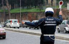 Roma: dopo la prima domenica di blocco, targhe alterne oggi e domani
