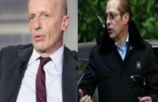Vatileaks: Paolo Berlusconi e Sallusti inquisiti a Roma con altri nomi eccellenti