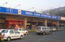 India: incidente aereo con 10 morti all'aeroporto di New Delhi