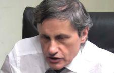 Mafia capitale: rinviato a giudizio anche Gianni Alemanno
