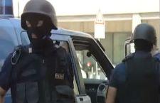 Brescia: operazione antiterrorismo. Arrestato gruppo di kossovari