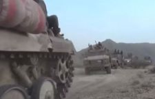 Arabia Saudita: 34 paesi islamici creano alleanza militare anti Isis