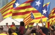 Spagna: Corte suprema dice no a secessione della Catalogna