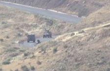 Turchia: esercito contro i curdi del PKK. Uccisi 102 separatisti