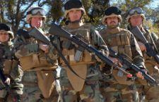 Iraq: Usa inviano truppe speciali. Non è ancora l'intervento di terra, ma vogliono dividere l'Isis