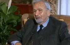 Muore a 96 anni Licio Gelli, il capo della P2. Un pericoloso cialtrone. Anche lui frutto di una certa Italia