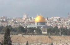 Contro le feste di Natale il Brunei, la Somalia e il Tagikistan. Estremisti ebrei: cristiani via dalla Terra Santa
