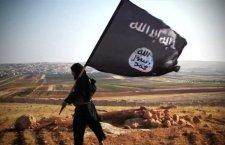 Usa annunciano l'eliminazione del ministro delle finanze dell'Isis
