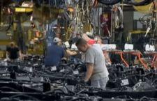 Usa: l'economia va meglio. 211 mila nuovi posti di lavoro