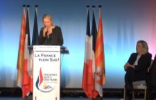 Beffa e sconfitta per le Le Pen. La Francia dice no all'estrema destra