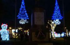 Carcere per chi festeggia il Natale a Brunei, in Somalia e Tagikistan