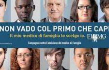 Domani si ferma la sanità italiana. Solo trattamenti d'emergenza