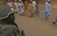 Camerun: duro colpo a Boko Haram. Uccisi 100 islamisti, liberati 900 loro ostaggi