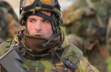 Ditta italiana vince appalto per diga di Mosul. Renzi: mandiamo 450 soldati. Ma non è vero che è a rischio Baghdad