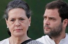 India: Sonia Gandhi a processo, ma attacca il governo che perseguita l'opposizione