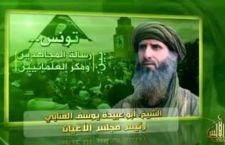 """al- Qaeda minaccia l'Italia per la presenza in Libia: """"vi morderete le mani"""""""