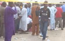 Nigeria: attentatori suicida fanno strage in un mercato. 13 morti e 30 feriti