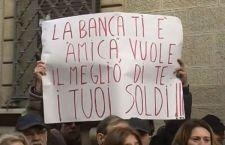 Accordo Italia Ue sulle banche. Galloni: rischio che alla fine diventino aiuti di stato, pagati dagli italiani  – di Edoardo Matteo Infante